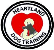 Heartland Dog Training Peoria Illinois Apple Butter Pinterest