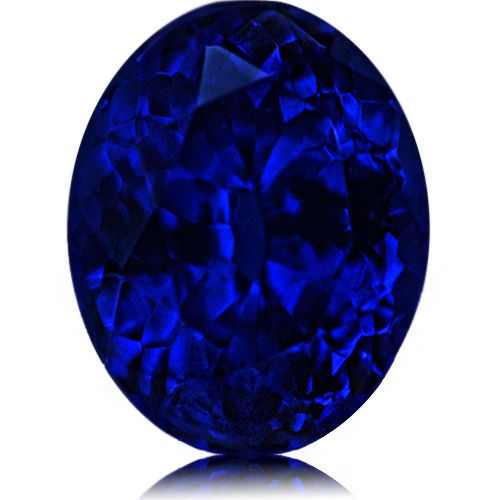 mining image world in largest tanzanite crystal timewheel tw the