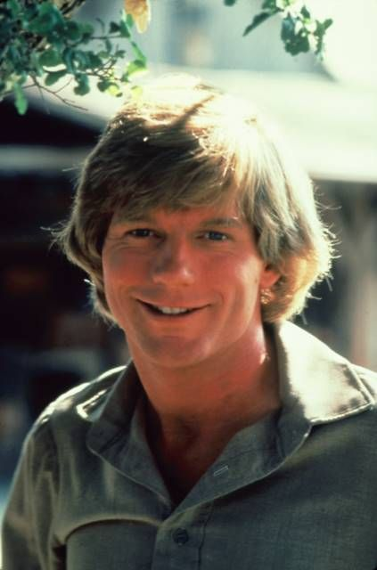dean butler jockeydean butler age, dean butler net worth, dean butler now, dean butler wife, dean butler height, dean butler actor, dean butler imdb, dean butler 2016, dean butler melissa gilbert, dean butler facebook, dean butler movies, dean butler farmers insurance, dean butler wedding, dean butler jockey, dean butler lenscrafters, dean butler 2017, dean butler katherine cannon, dean butler into the woods, dean butler today, dean butler documentary