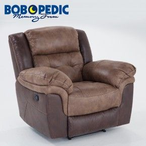 Navigator Manual Recliner With Images Power Recliners