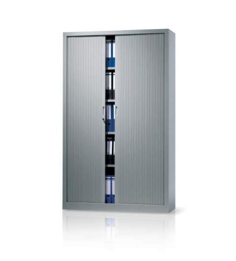 metal cabinet store   metal cabinets   pinterest   metals and storage