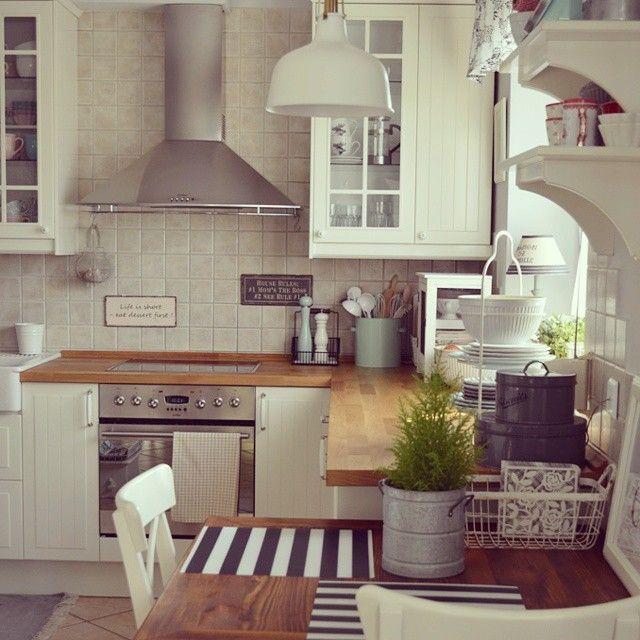Iconosquare – Instagram webviewer | Kuchnia IKEA | Pinterest ...