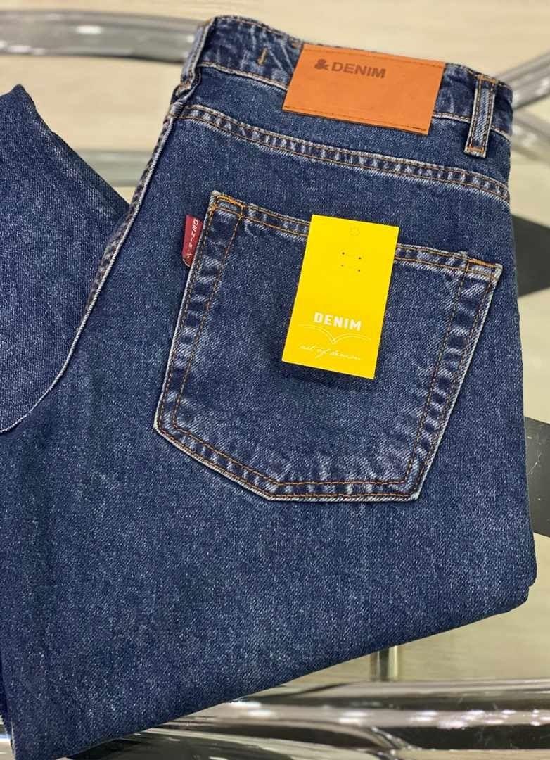 Pin By Kisi Geyimləri Magazasi By Ley On Cins Salvarlar Levi Jeans Pants Levi