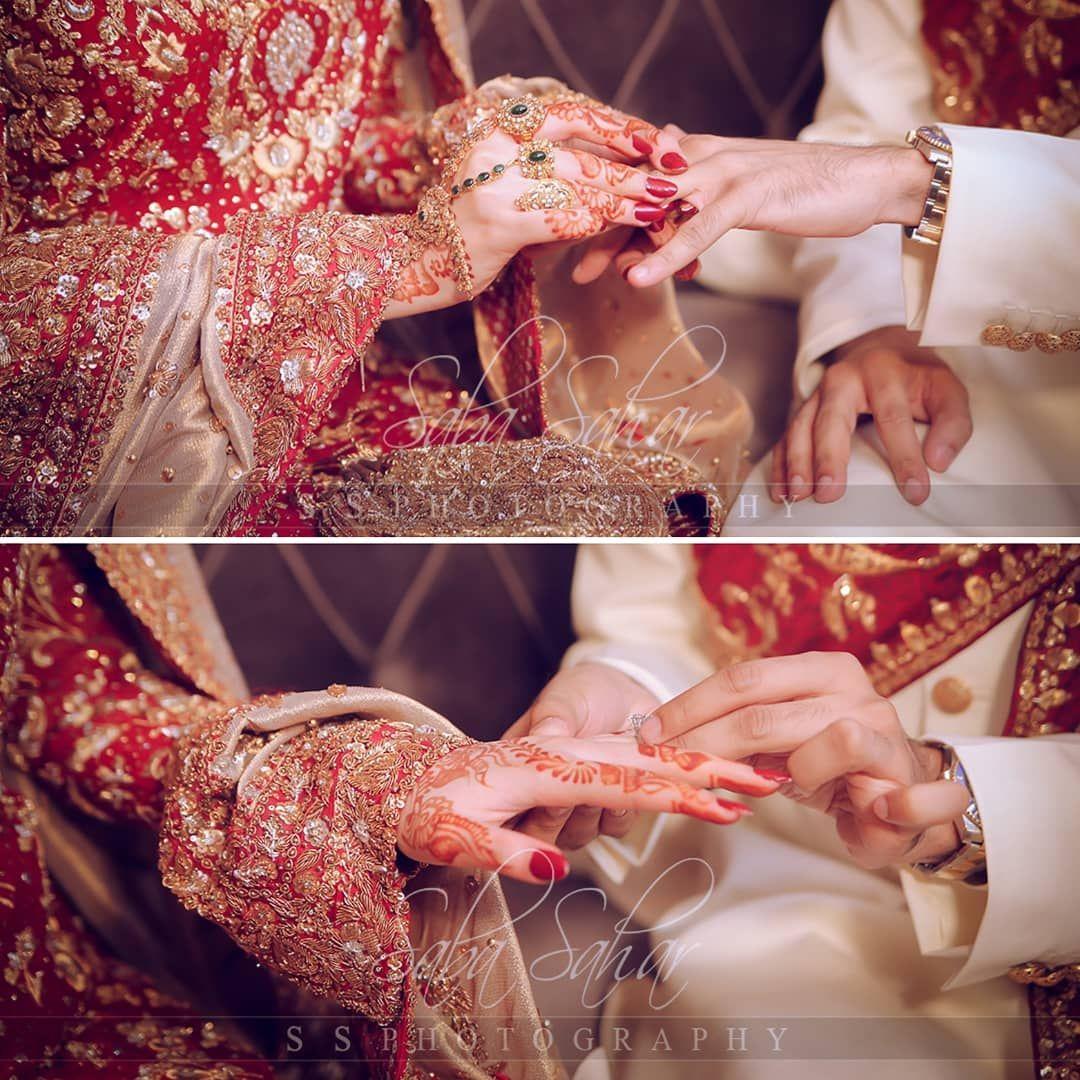 20 Beautiful Nikah & Engagement Ceremony ideas   engagement ...