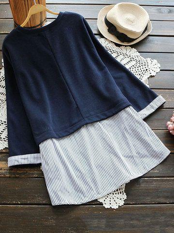ca584408c Newchic-tienda en línea de ropa de moda