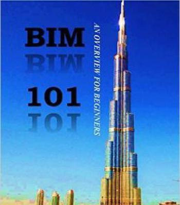 Bim 101 PDF   Engineering and Technology   Building