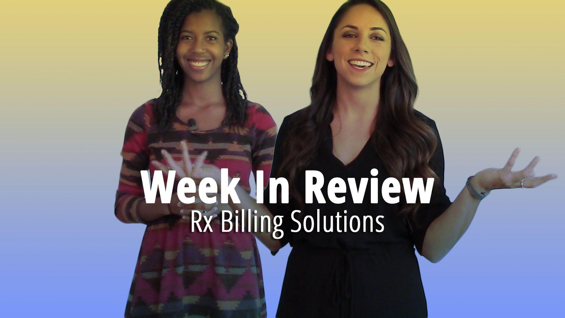 FRAUD & BALANCE BILLING! Billings, Women, Youtube