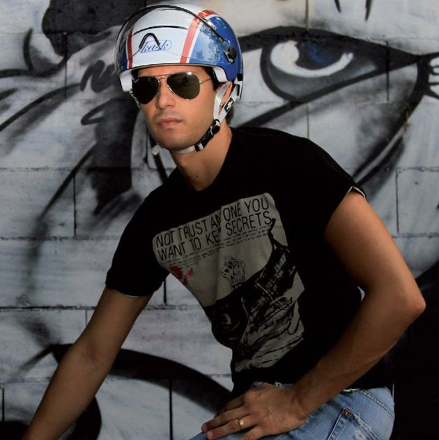 Pin By Kask Helmets On Kask Urban City Bike Bike Helmet Helmet