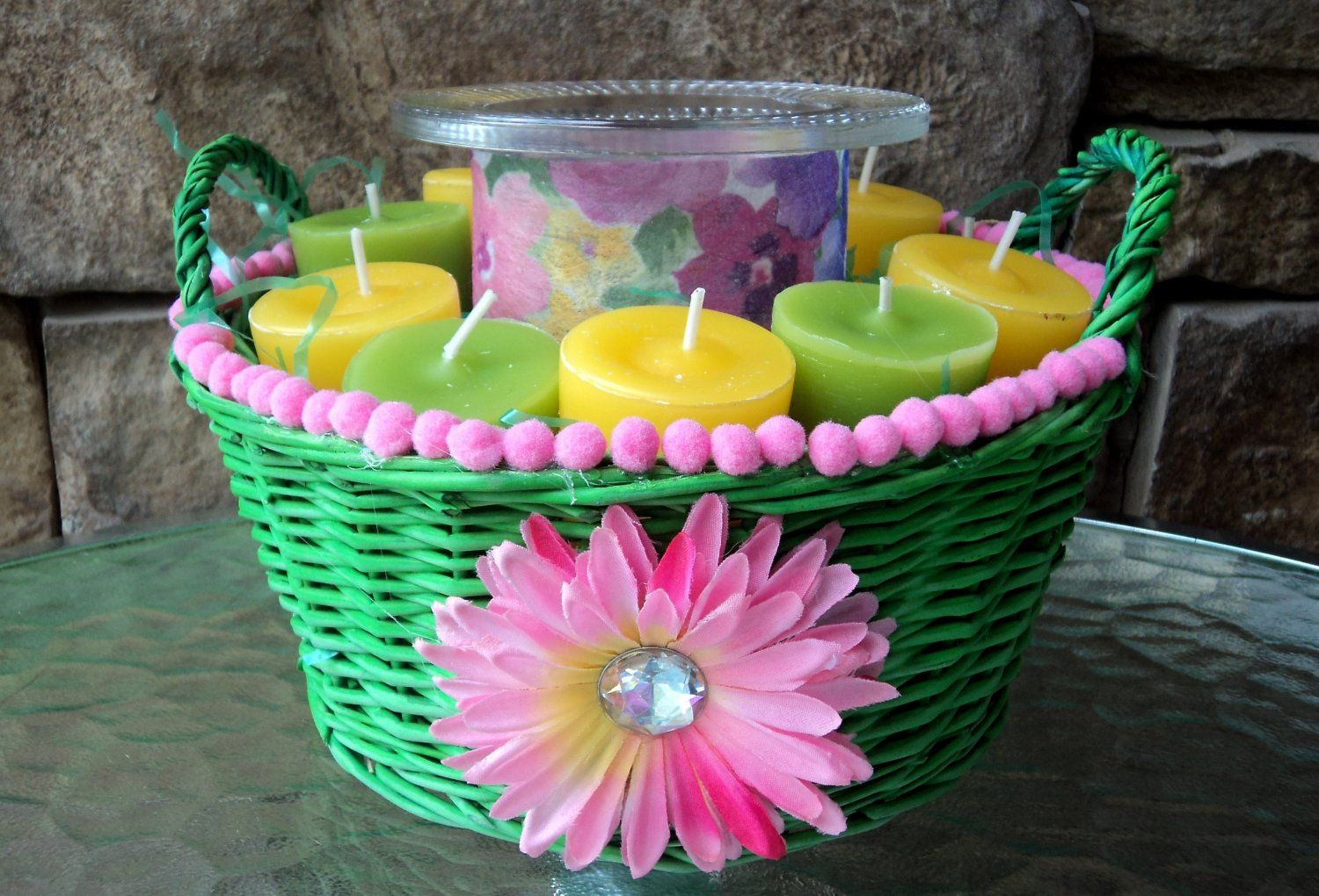 45 great easter gift ideas for the women in your life http 45 great easter gift ideas for the women in your life http negle Gallery