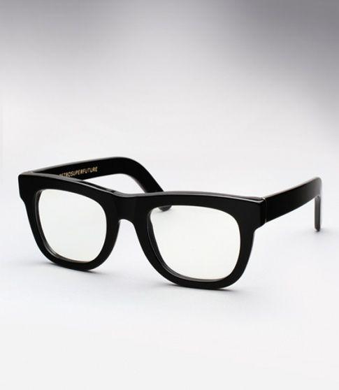 6038c01ef6 Super Ciccio Black