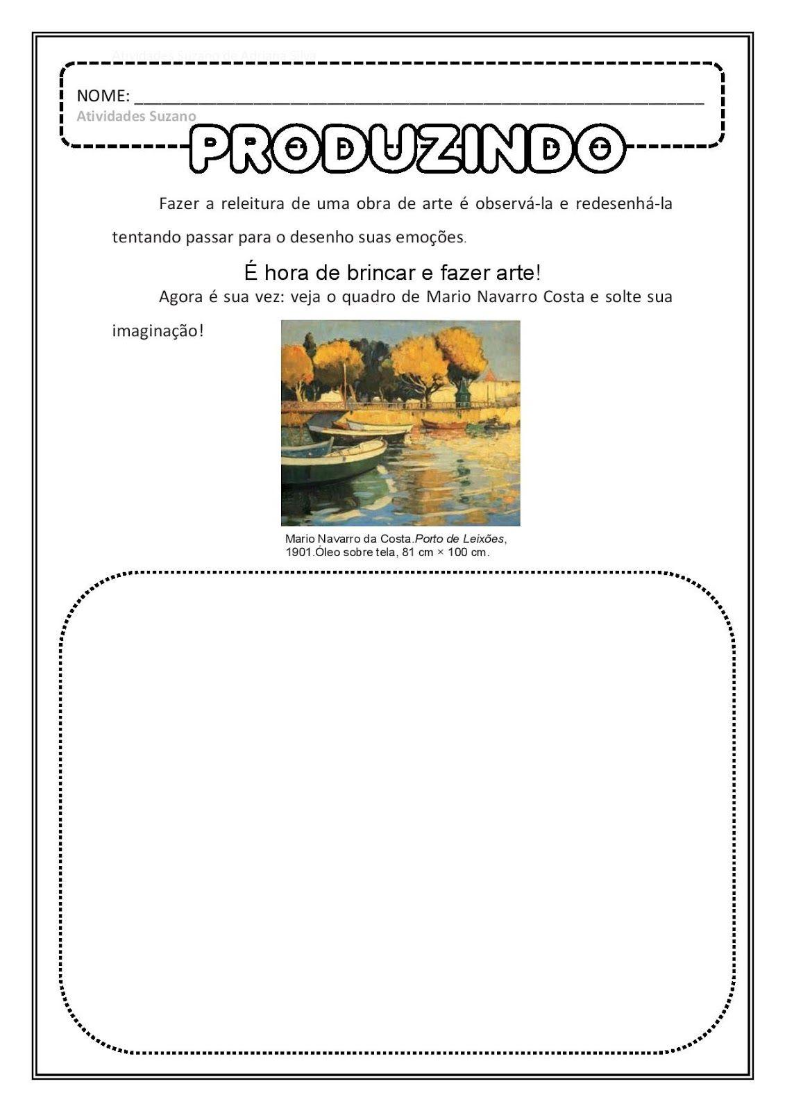 Releitura Obra De Arte E Pesquisa Page 002 Jpg 1131 1600 Com