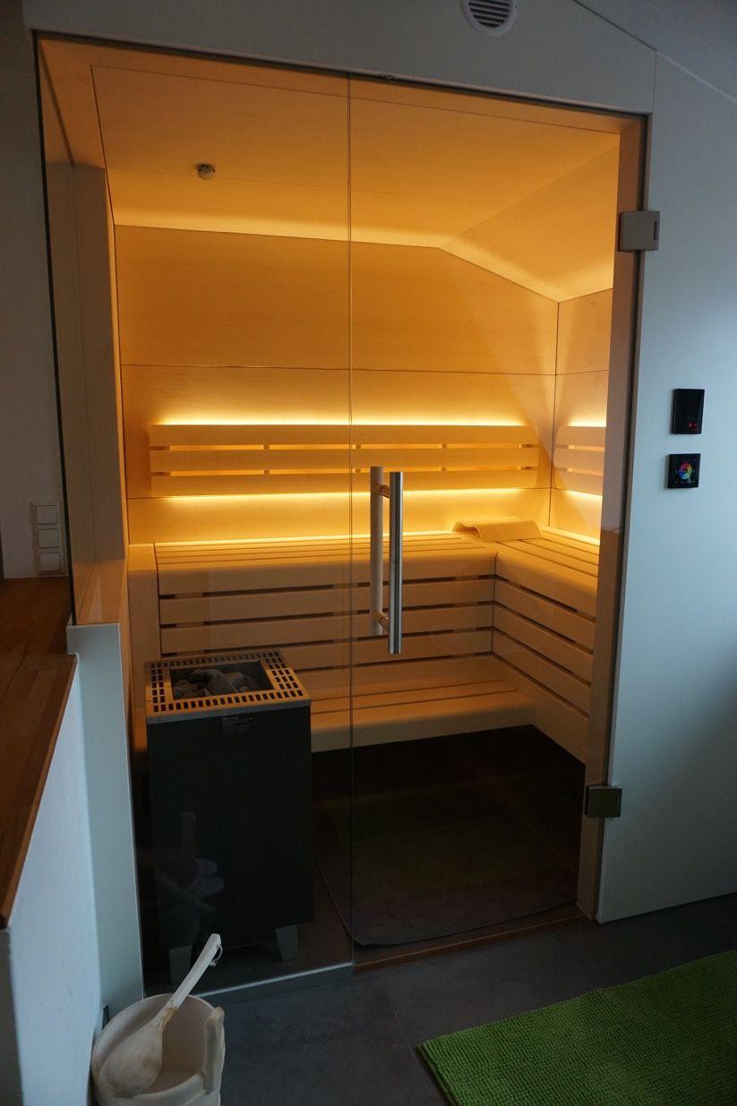 sauna nach ma jedem seine sauna bad sauna pinterest sauna badezimmer und baden. Black Bedroom Furniture Sets. Home Design Ideas