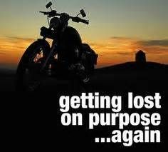 Jaxon Lee Harley Davidson CVO Street Glide Motorbike Art T-shirt