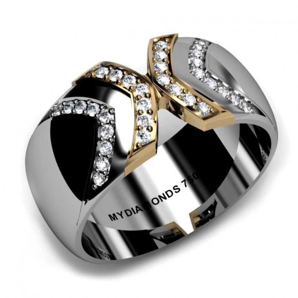 Expensive Wedding Rings for Modern Wedding Party Lovely Wedding