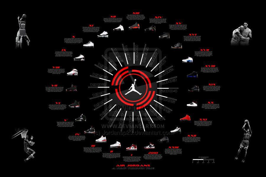 """11 """" BRED """" Art Print Sneaker Art Sneakers wallpaper"""