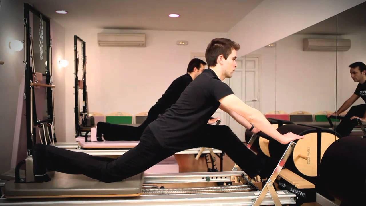 ¡Obtén un cuerpo sano! 8 sesiones de Pilates por $475   Agenda tu cita: (55) 5523-1450   Pide tu Cuponzote: bit.ly/1TDBS3J