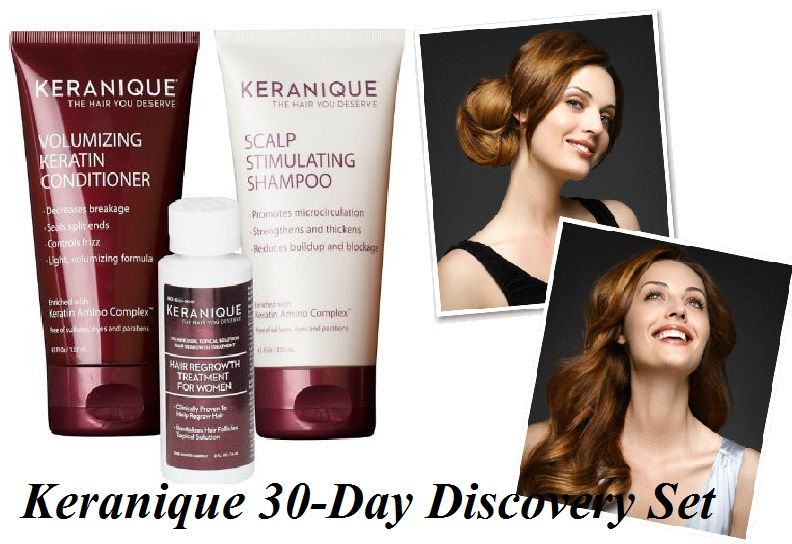 Volumizing Styling Products To Transform The Look And Feel Of Thinning Hair Thining Hair Hairstyles For Thin Hair Try Different Hairstyles