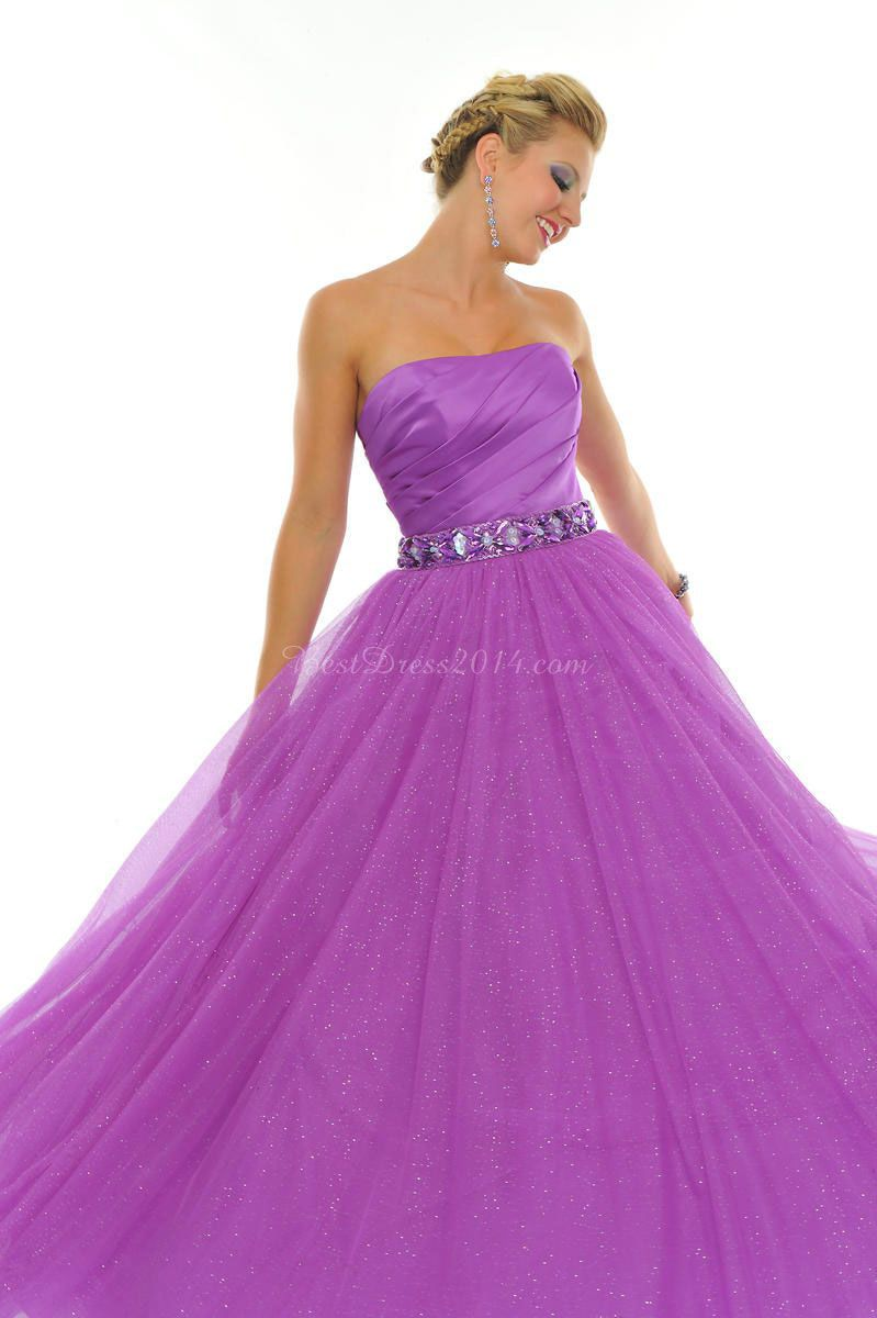 prom dress prom dresses | Dresses (: Prom(: #want please! | Pinterest