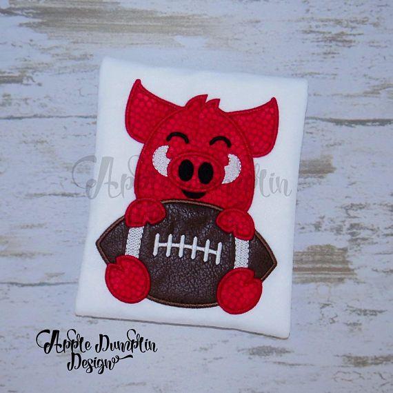 Pin By Apple Dumplin Design On Sports Embroidery Pinterest