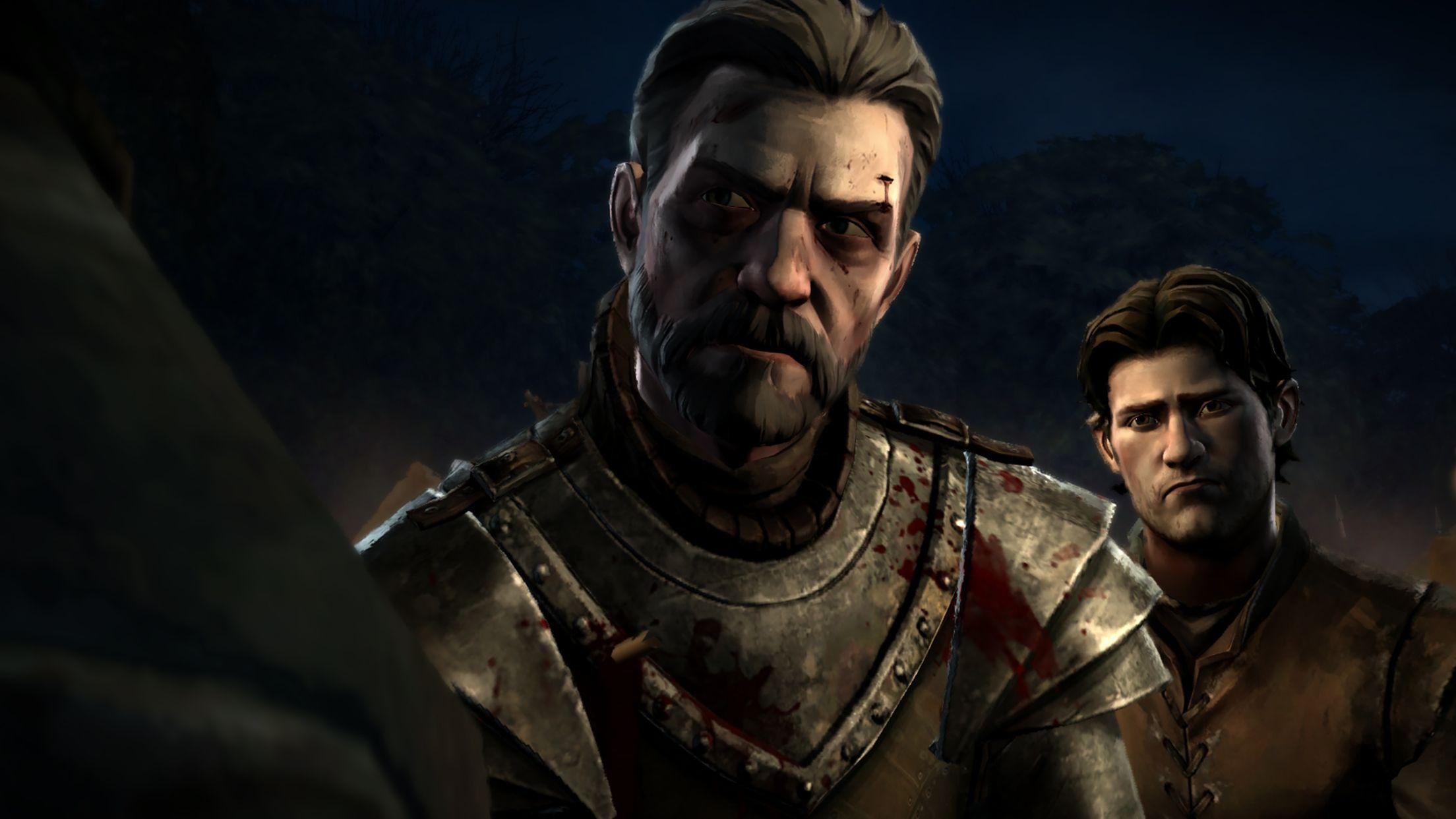 BadLand Games ha confirmado la fecha de salida para Game of Thrones: A Telltale Games Series, fijada para el próximo 20 de noviembre.