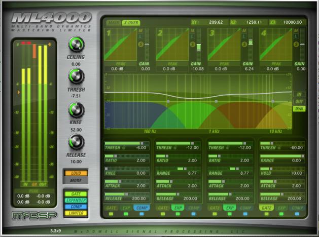 Ml4000 Music Software Video Converter Music
