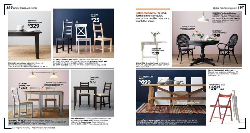 IKEA Catalog 2016   Home   Ikea catalogue 2016, Ikea, Ikea usa