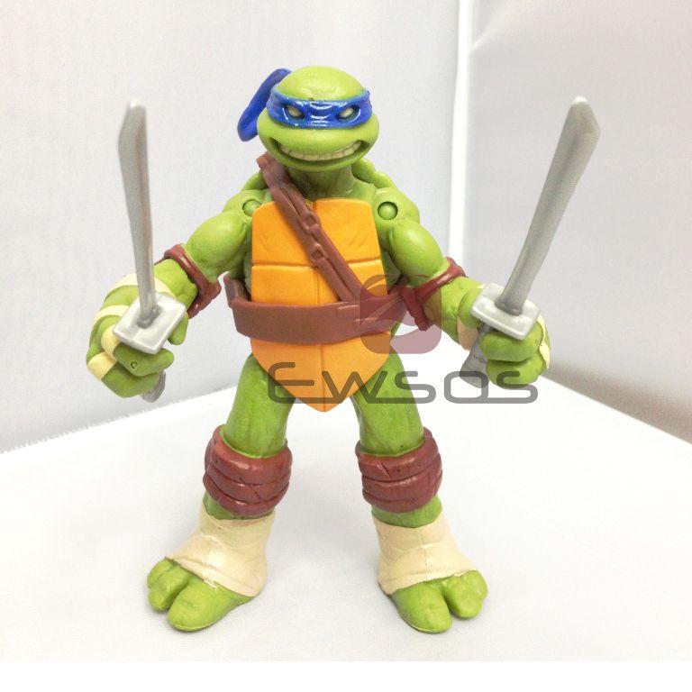 Ninja Turtle Fondant Figures Google Search Ninja Turtles Ninja Turtle Cake Topper Ninja Turtle Cake