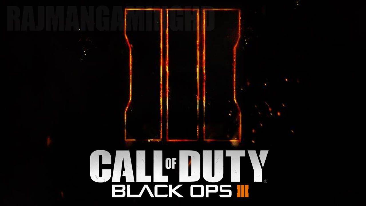 multiplayer-versie call of duty: black ops 3 tijdelijk te koop