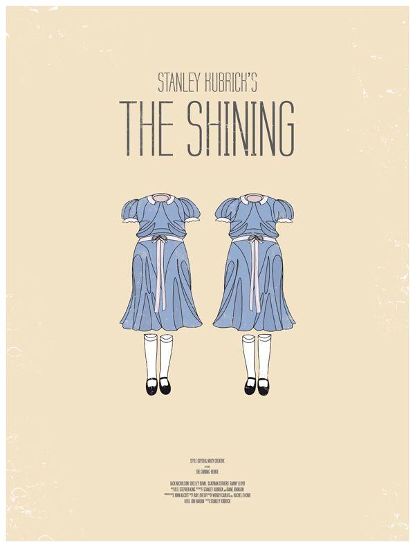 Dress Poster