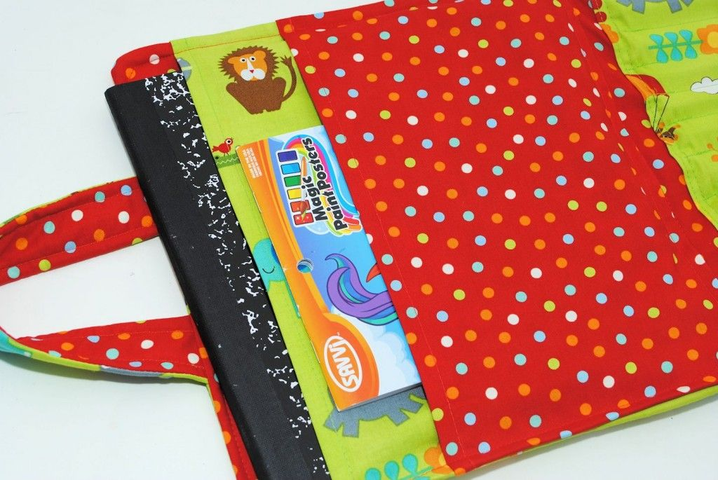 Ladybug Hooded Towel Pattern Sewing Projects For Beginners Kids Coloring Books Coloring Books