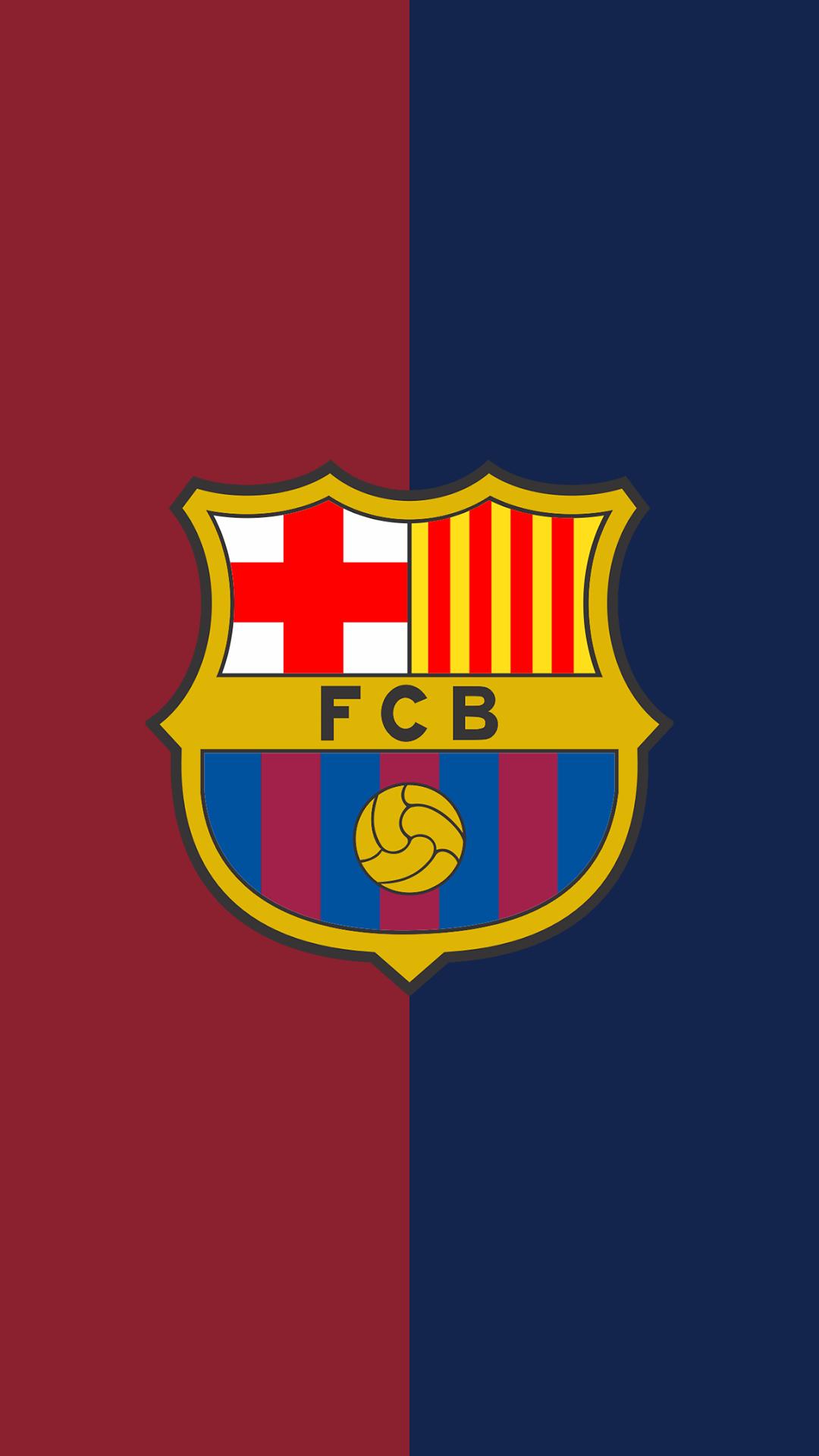Pin On Barcelona 2020
