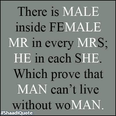Agree Click Like Share This Is A Mans Life Incomplete