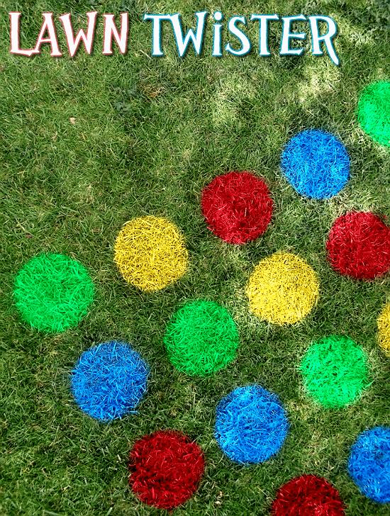 Photo of 25 Ideen für Regenbogenpartys, die Ihre Socken umhauen werden – lustige, liebevolle Familien