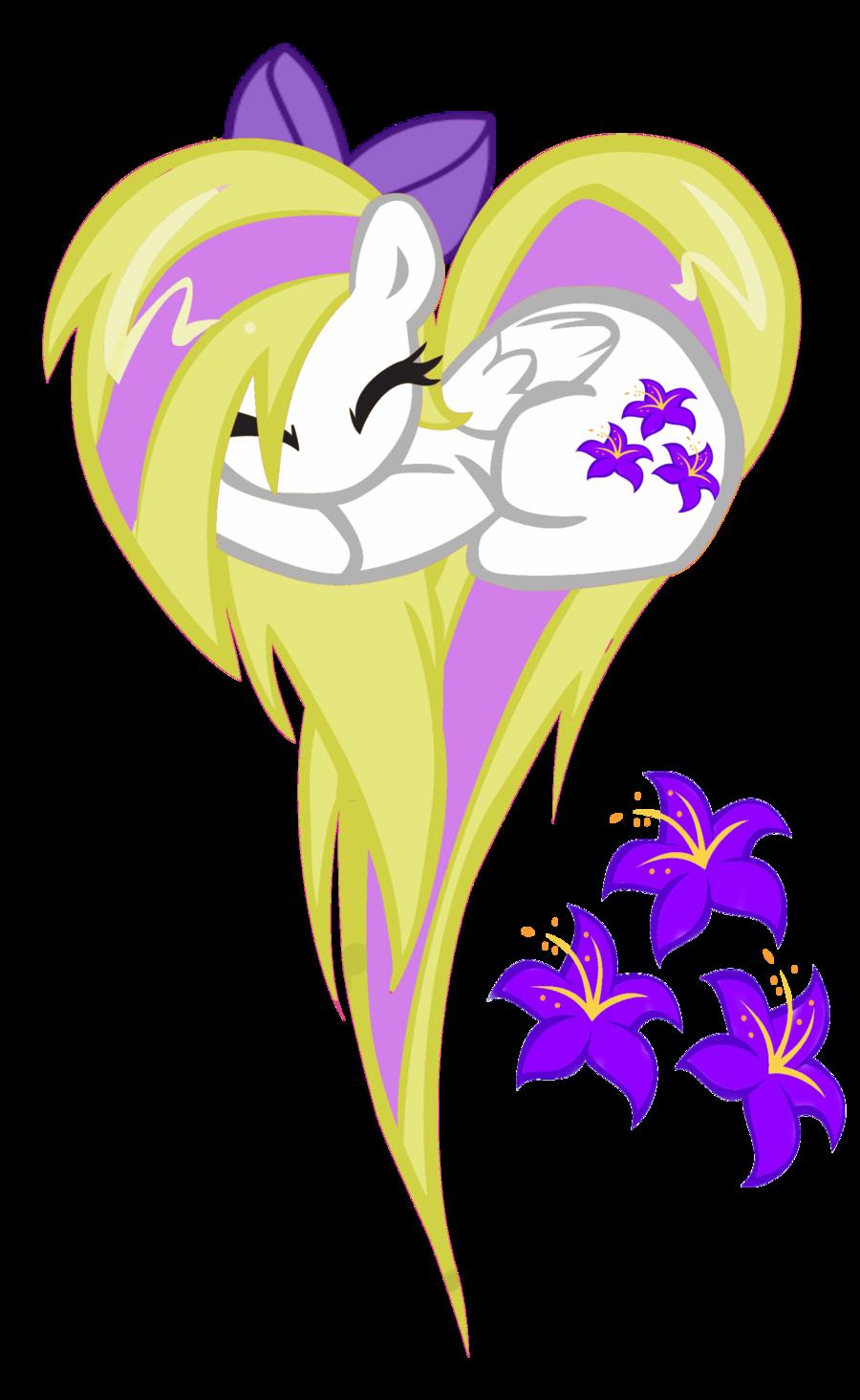 картинки сердечной пони самый популярный вид