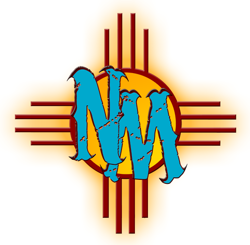 New Mexico Zia Symbol Clipart Free Clipart Home Pinterest