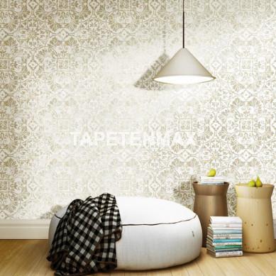 Rt109839 Concetto Rasch Textil Tapete Vliestapete Rasch Textil Tapeten Haus Deko