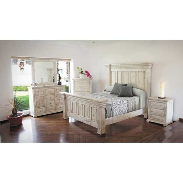 My Bedroom Set In New House It S Mive And Gorgeous I Love