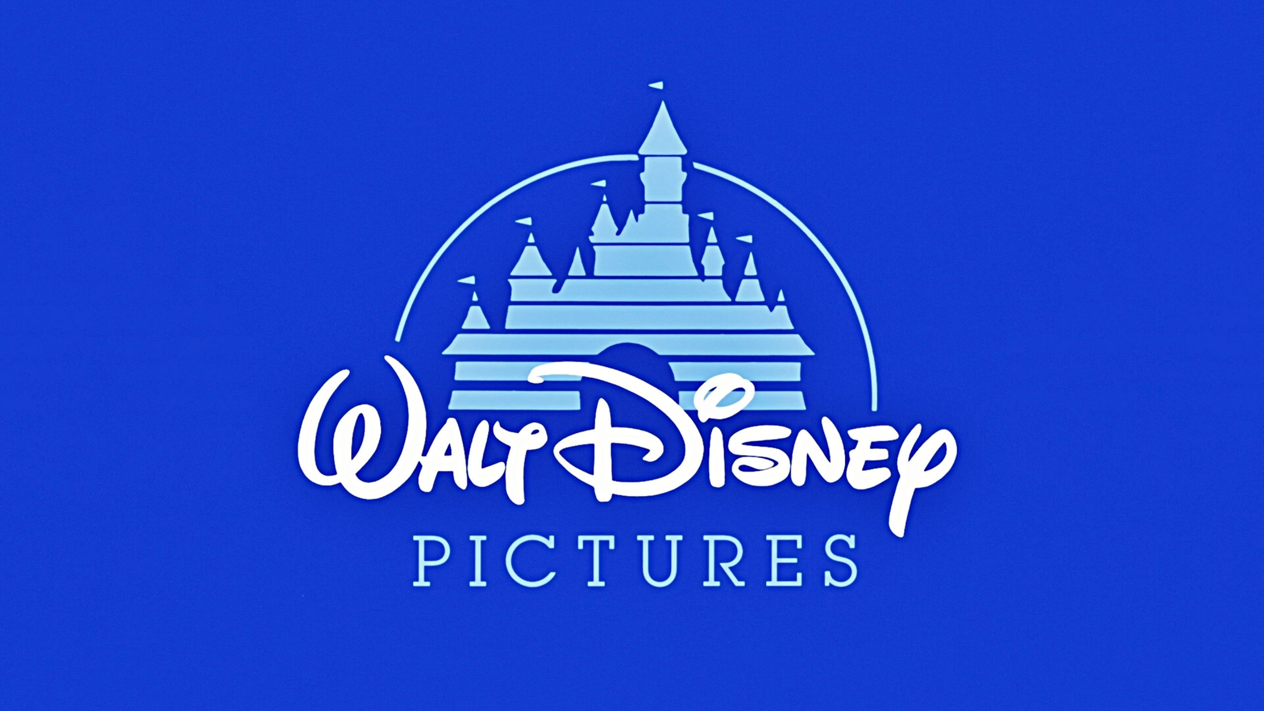 Stages of Choosing A Disney Movie to Watch | Disney movies, Stage ... for Disney Pixar Logo Castle  177nar