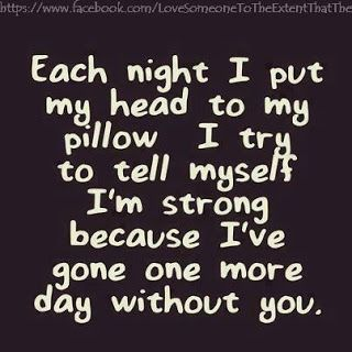 Pin By Mia Ross On Media Articles Etc Heart Quotes Move On Quotes Quotes