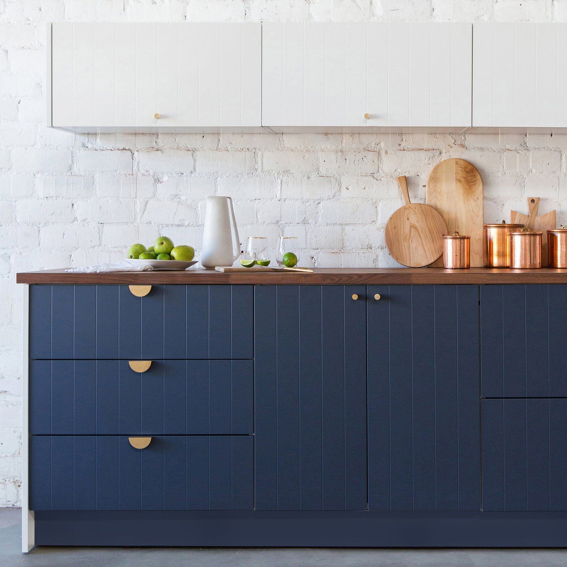 Sss Night Sky Beaded Beadboard Kitchen Kitchen Cabinets Cabinet Door Designs