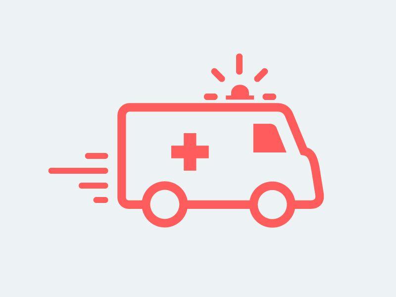 Ambulance icon ambulance logo healthcare logo ambulance