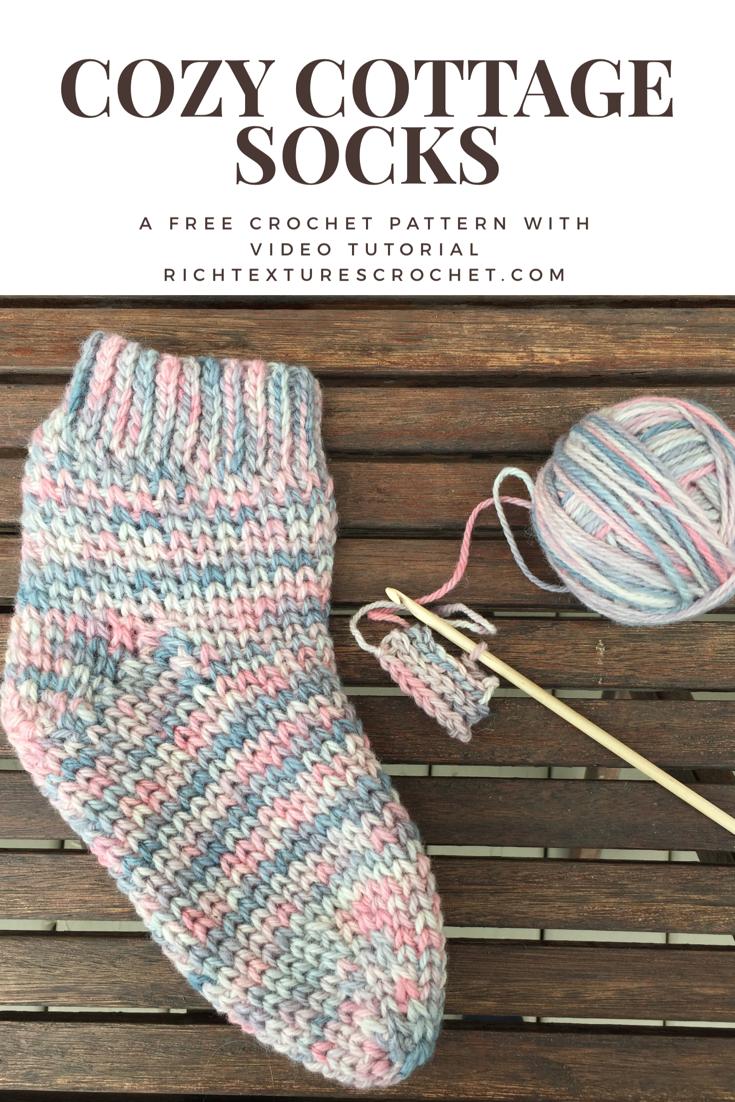 Asombroso Patrón De Crochet Fácil Botín Colección - Manta de Tejer ...