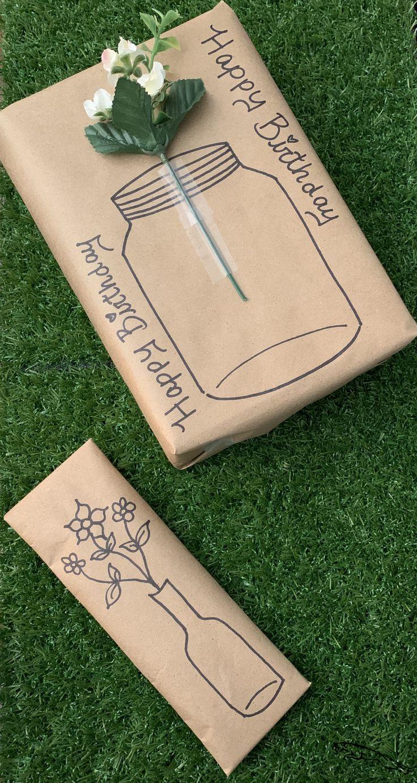 Photo of Geschenkverpackung    Geschenk Ideen  #Geschenk #geschenkverpackung #Ideen #diyb…