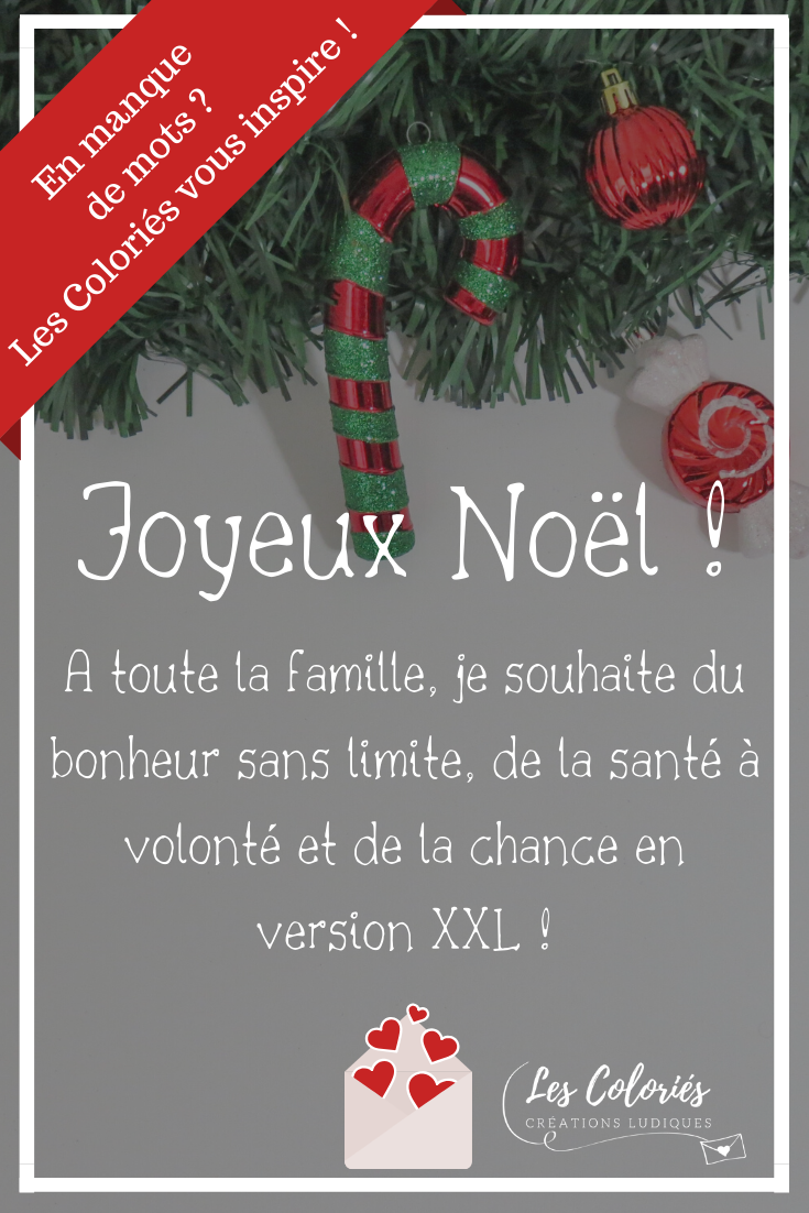 Message De Joyeux Noel Original : message, joyeux, original, Joyeux, Noël, Christmas, Wishes,, Ornaments