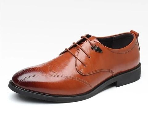 slip on loafers zapatos hombre casual sapato masculino