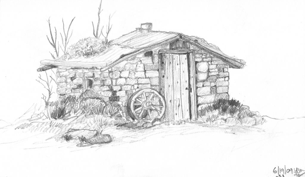 Pencil drawings houses pencil drawings and sketches of houses sketch of house friv 5 games photo pencil drawings houses pencil drawings and sketches of