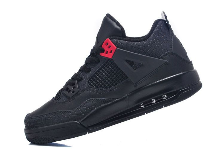 detailed pictures fantastic savings incredible prices http://www.fryohobuy.com/femme-air-jordan-4-retro-noir ...
