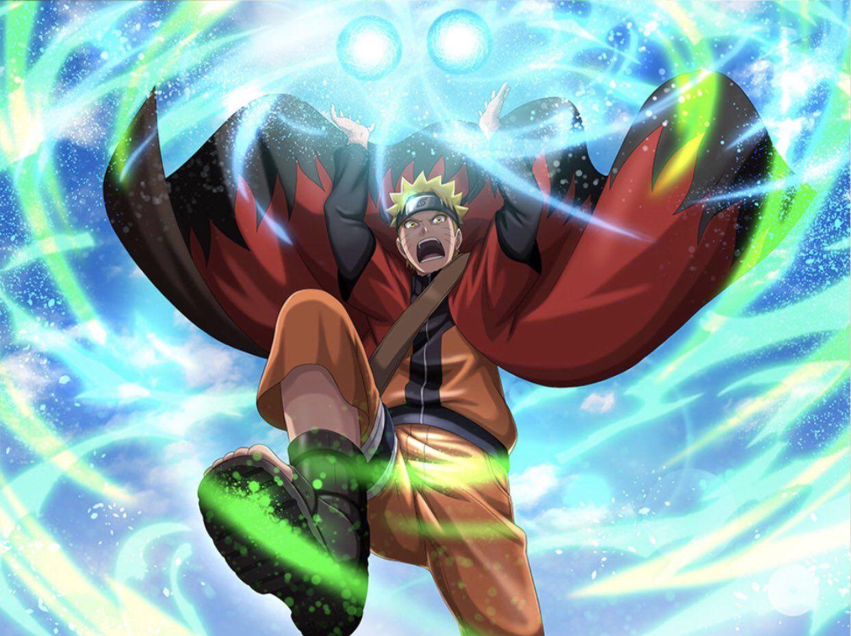 Kacian12 On Com Imagens Naruto Anime Naruto Uzumaki