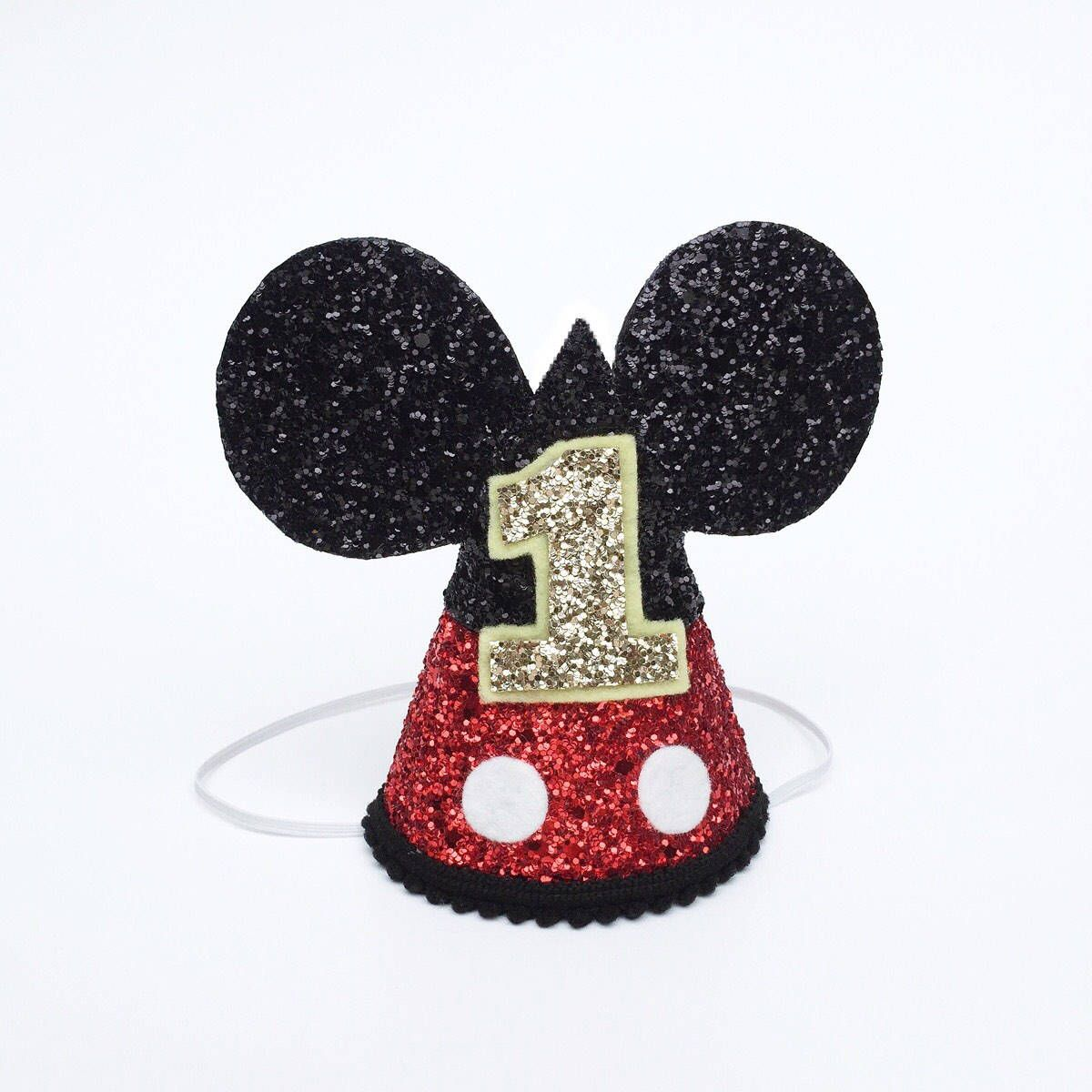 Pin On Mickey Mouse Party