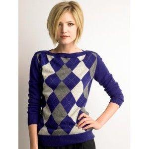 argile sweater women | tops sweaters banana republic sweaters women s  apparel cashmere argyle .